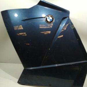 BMW – K1200 GT – 2004 à 2008 – Flanc de carénage