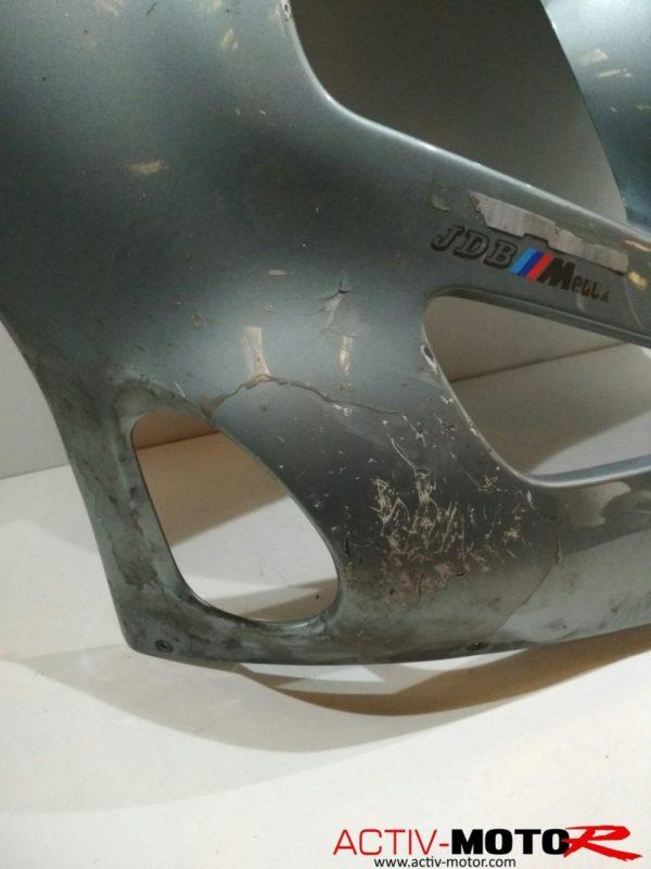 BMW - K1200 RS - 1997 à 2005 - Alternateur complet