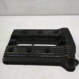 BMW – K75 – K75 – 1986 à 1996 – Cache culbuteurs