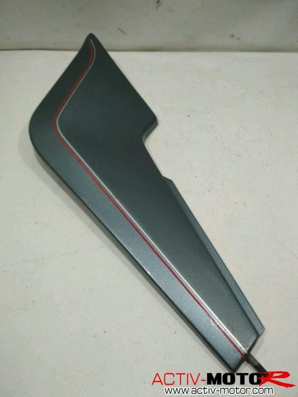 BMW – K75 RT – K75RT – 1990 à 1999 – Cache sous selle