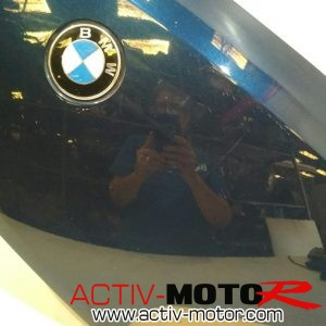 BMW – R 1200 RT – 2005 à 2009 – Flanc de carénage
