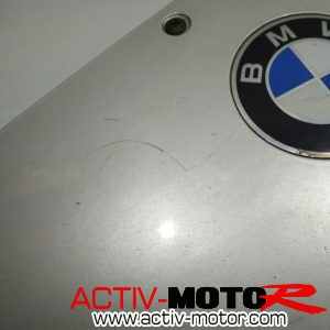 BMW – R1100 RS – 1992 à 2001 – Flanc de carénage