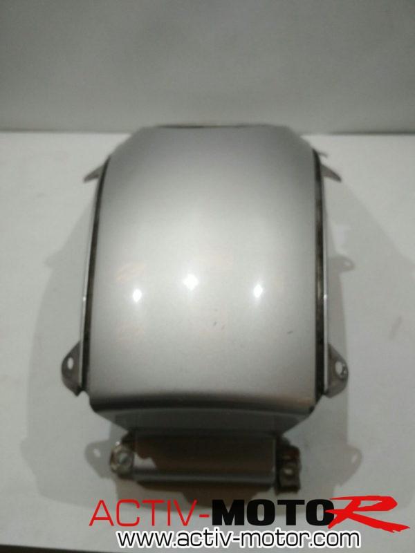 BMW - R1100 RT - 1994 à 2001 - Carénage