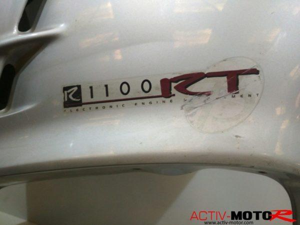 BMW - R1100 RT - 1996 à 2000 - Flanc de carénage