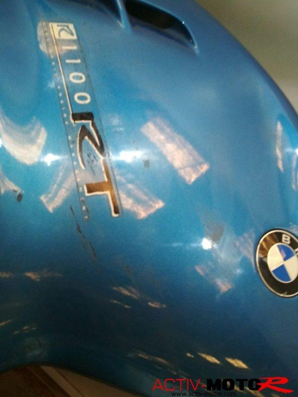 BMW – R1100 RT – 1996 à 2001 – Flanc de carénage