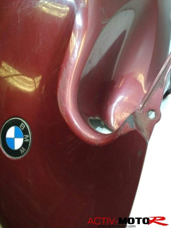 BMW - R1100 RT - 1996 à 2001 - Flanc de carénage