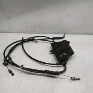 BMW – R1100 S – 1998 à 2011 – Câble d'accélérateur