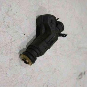 BMW – R1100 S – 1998 à 2011 – Injecteur