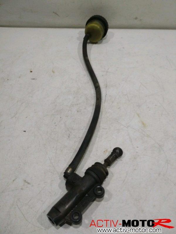 BMW – R1100 S – R1100S – 1998 à 2011 – Maître cylindre de frein arrière