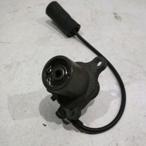 BMW – R1100 S – 1998 à 2011 – Récepteur d'embrayage