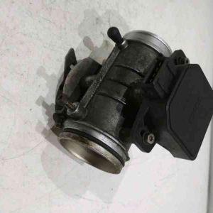 BMW – R1100 S – R1100S – 1998 à 2012 – Rampe d'injection