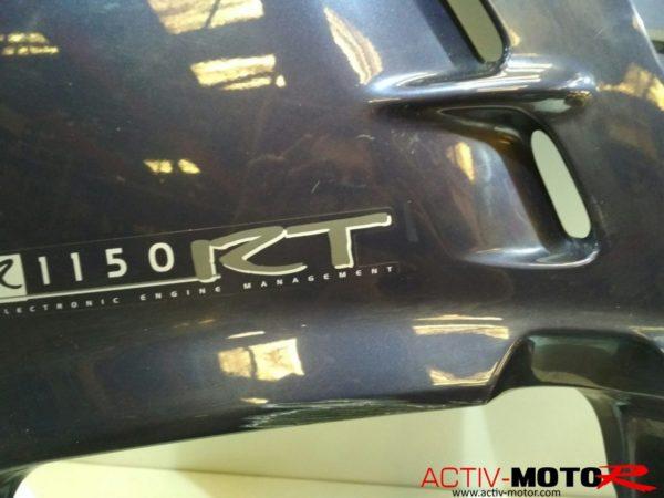 BMW – R1150 RT – 2001 à 2004 – Flanc de carénage