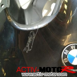 BMW – R1150 RT – 2001 à 2004 – Flanc de carénage