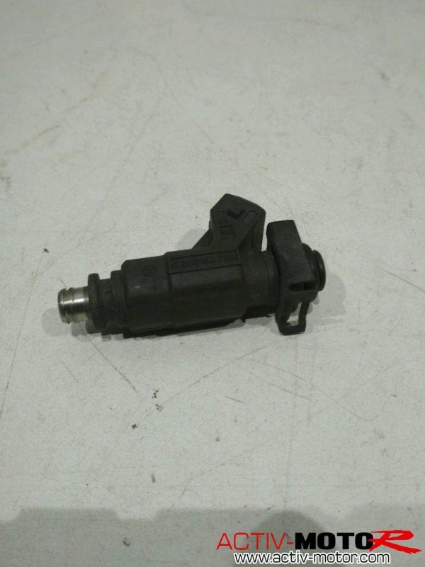 BMW – R1150 RT – R1150RT – 2001 à 2005 – Injecteur