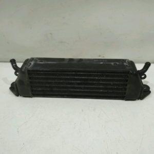BMW – R1150 RT – R1150RT – 2001 à 2005 – Radiateur d'huile