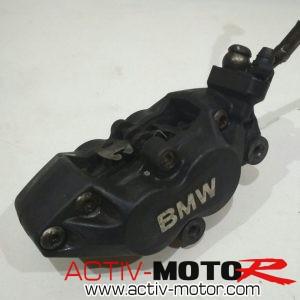 BMW – R1200 RT – 2005 à 2010 – Étrier frein avant