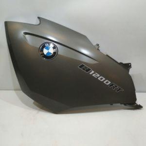 BMW – R1200 RT – 2010 à 2013 – Flanc de carénage
