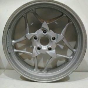 BMW – R1200 RT – R1200RT – 2005 à 2009 – Jante arrière