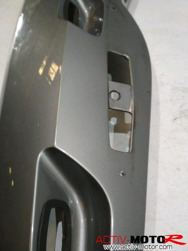 BMW – R1200 RT – R1200RT – 2005 à 2012 – Carénage