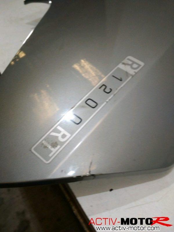 BMW – R1200 RT – R1200RT – 2005 à 2012 – Flanc de carénage