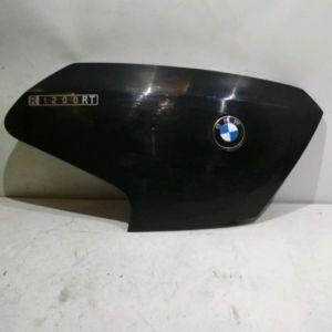BMW – R1200 RT – 2005 – Carénage
