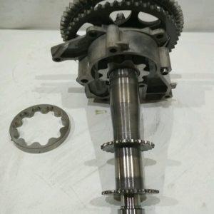 BMW – R1200 RT – R1200RT – 2010 à 2013 – Pompe à huile