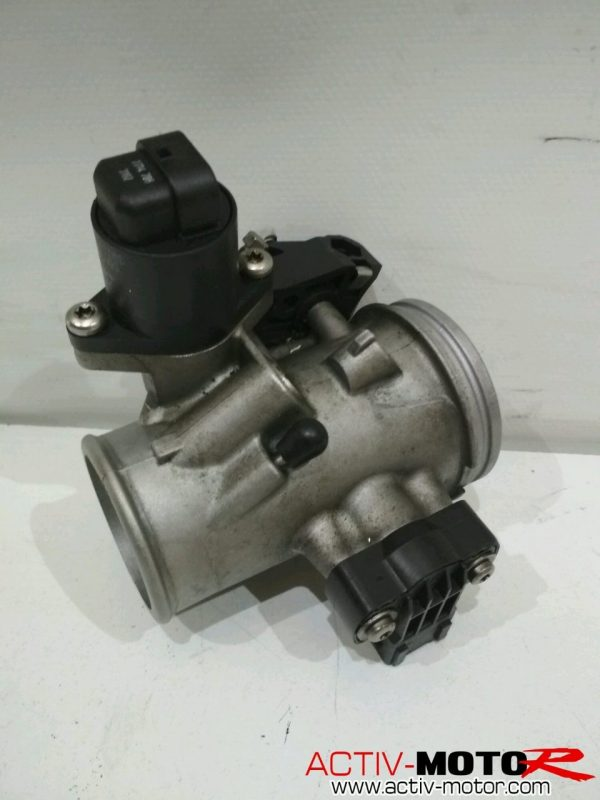 BMW – R1200 RT – R1200RT – 2010 à 2013 – Rampe d'injection