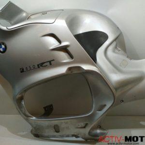 BMW – R850 RT – 1996 à 2004 – Flanc de carénage