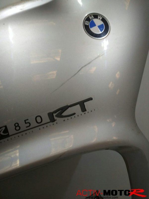 BMW - R850 RT - 1996 à 2004 - Flanc de carénage
