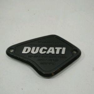 Ducati – PANIGALE 899 – 2015 – Bocal de frein