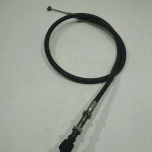Honda – CB 450 S – 1985 à 1987 – Câble d'embrayage
