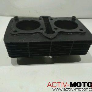 Honda – CB 450 S – 1986 à 1989 – Cylindre+pistons