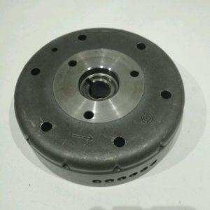 Honda – CB 450 S – 1986 à 1989 – Rotor d'alternateur