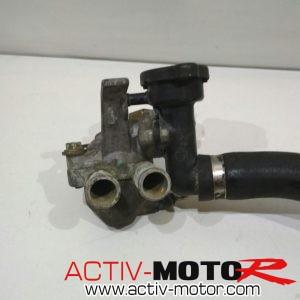 Honda – CB500 – 1994 à 2002 – Boîtier calorstat