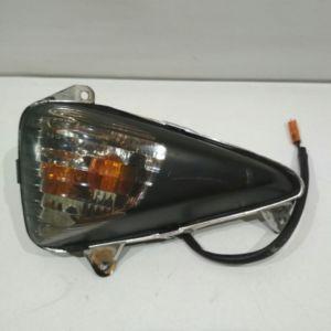 Honda – CBF1000 F – 2006 à 2010 – Clignotants