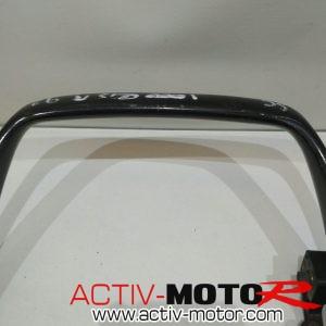 Honda – CBR1000 F – 1992 à 1999 – Poignée passager