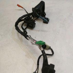 Honda - CBR1000 RR - 2004 - Faisceau additionnel