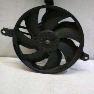 Honda – CBR1000 RR – 2004 – Ventilateur de radiateur