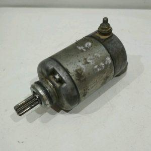 Honda – CBR600 R – CBR600R – 2003 à 2004 – Démarreur
