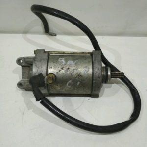 Honda – CBR900 – CBR900 – 2001 – Démarreur