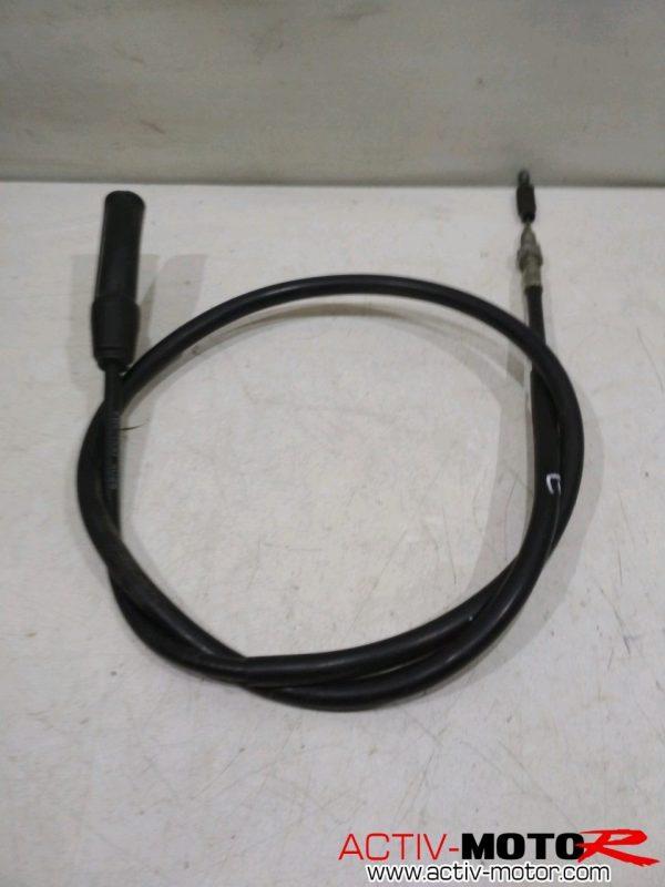 Honda – CM125 – CM125 – 1982 à 1999 – Câble d'embrayage