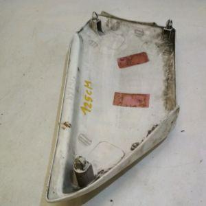 Honda – CM125 – 1989 à 1990 – Cache latéral