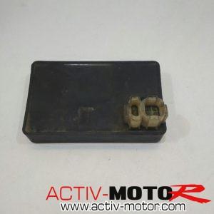 Honda - CRM125 - 1990 à 1999 - CDI