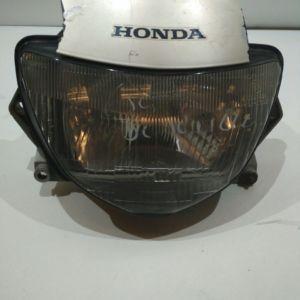 Honda – DEAUVILLE NT650V – 1998 à 2001 – Phare (optique avant)