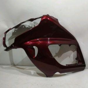 Honda – GL1800 GOLDWING – GL1800GOLDWING – 2001 à 2011 – Demi tête de fourche
