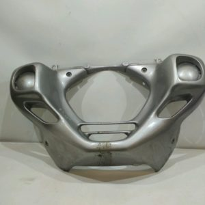 Honda – GL1800 GOLDWING – GL1800GOLDWING – 2001 à 2011 – Sabot