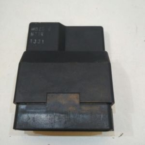 Honda - HORNET CB600F - 1998 à 1999 - CDI