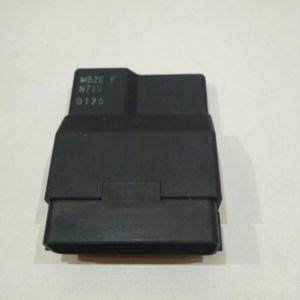 Honda – HORNET CB600F – 1998 à 1999 – CDI