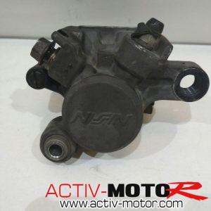Honda – HORNET CB600F – 2003 à 2004 – Étrier frein arrière