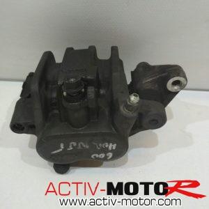 Honda – HORNET CB600F – 2005 à 2006 – Étrier frein avant